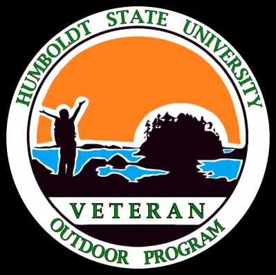 Veterans Outdoor Program