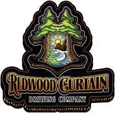 redwoodCutain