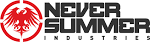 neverSummer