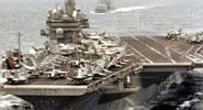 navy-transcript