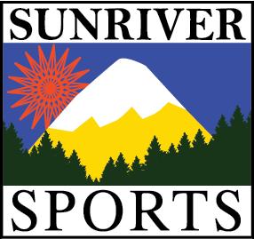 sunRiverSports