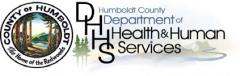 Humboldt County Dept of Heath and Human Services